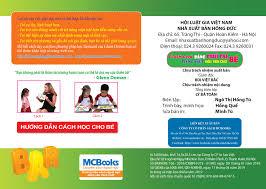 Flashcard bảng chữ cái tiếng Việt đầu tiên cho bé - Công ty sách ...