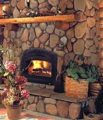 manual gas fireplace replacement marco