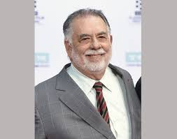 Francis Ford Coppola developing 'Apocalypse Now' video game