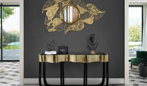 wall mirror ideas for your home decor