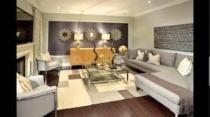dark hardwood floors living room dark