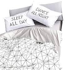 teen girl bedding set com