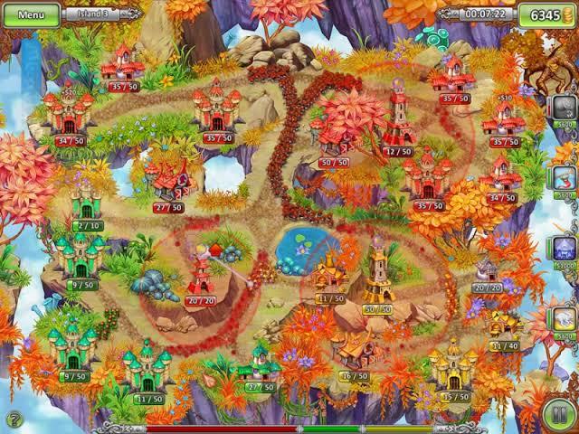 """Image result for Landgrabbers game"""""""