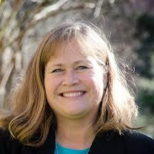 Christine E. Schmidt, Ph.D. – J. Crayton Pruitt Family Department of  Biomedical Engineering