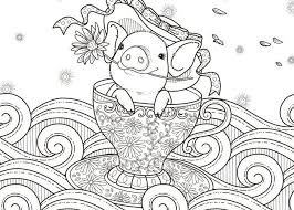 Afbeeldingsresultaat Voor Kleurplaten Moeilijk Draw Animals