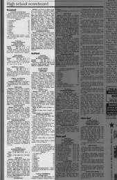 Statesman Journal from Salem, Oregon on May 24, 1995 · 19