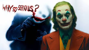 joker features major reference to heath
