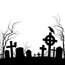 ᐈ Cemetery Wallpaper Stock Vectors Royalty Free Cemetery Illustrations Download On Depositphotos