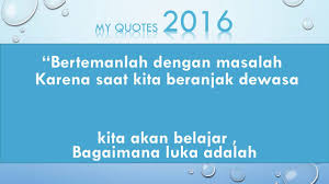 my quotes by musafir alim