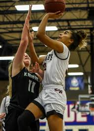 Lady Cyclones clinch conference, beat Barstow – Welcome to ...