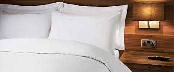 super king duvet covers easy iron to