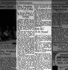 The Tennessean from Nashville, Tennessee on May 23, 1940 · Page 10