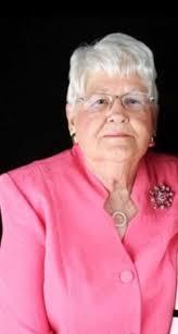 Twila Cooper, 88, of Quinlan, passed... - Allan Fuller Funeral Home |  Facebook