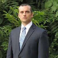 Mr Dustin Owens - Attorney in Eureka, CA - Lawyer.com