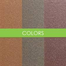 Trex Composite Fence Panels Come In A Variety Of Rich Colors Trex Fencing The Composite Alternative To Wood Vinyl