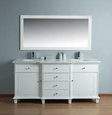 astoria 72 double bathroom vanity set