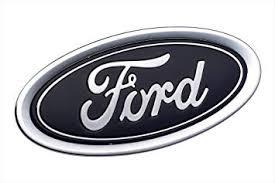 Amazon Com Ford Decal Automotive