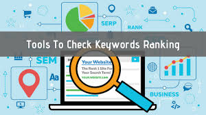 Tools To Check Your WordPress Posts Keyword Ranking? | Wbcom Designs