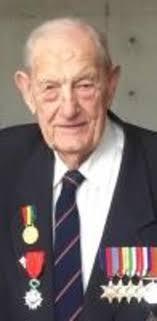 Lloyd Williams | Obituary | Vancouver Sun and Province