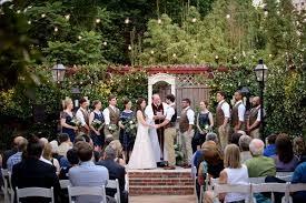 wedding venues in houma la 180