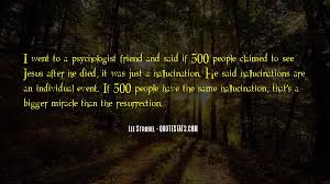 top best friend died quotes famous quotes sayings about best