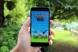 Help! Pokemon Go isn't working: How to fix common Pokemon Go pr