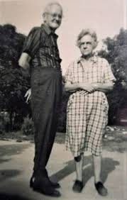 Myrtle Gray Mason Hubbard (1899-1969) - Find A Grave Memorial