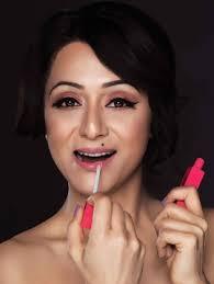 makeup artist brton ontario canada