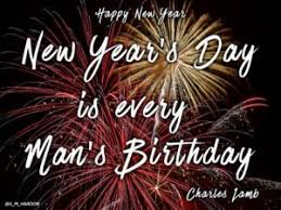 ▷ best happy new year quotes 【whishes messages images】
