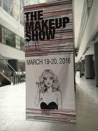 the makeup show la melinda gale