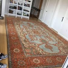 nomad rugs 110 fotos y 39 reseñas