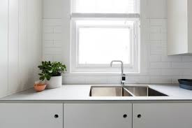 paint formica countertops and cabinets