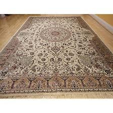 india rugs com