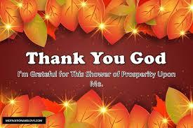 best christian thanksgiving quotes for gratitude motivation
