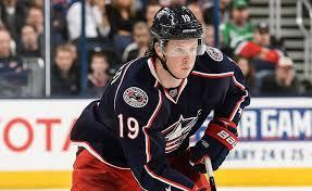 Predators Acquire Ryan Johansen from Columbus – Thunder Radio