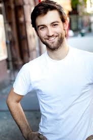 Aaron Carr | Ballet boys, Male ballet dancers, American ballet theatre