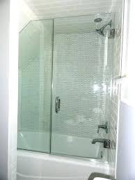 shower doors nj whatchawant