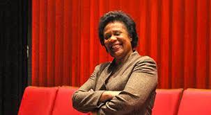 Black Ensemble Theater Will Revive 'The Healing'   WBBM-AM
