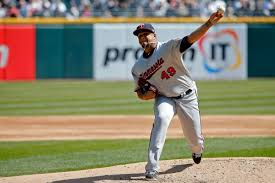 Tigers vs. Twins Preview: Detroit gets their first look at ...