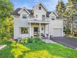 duluth real estate duluth mn homes
