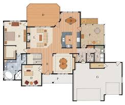 20 new jim walters homes floor plans