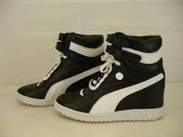 shoes accessories athletic shoes