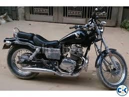 honda rebel cmx 250 bd