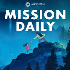 Mission Daily: Influencer Marketing with Adi Arezzini on Apple Podcasts