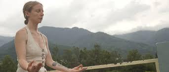 holi celebration 300 hour yoga teacher