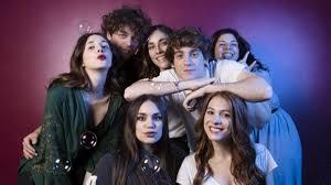 Skam Italia - La quarta stagione si farà, grazie a Netflix ...