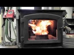 oil burners oho search