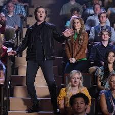 """Lucas Grabeel Talks """"Surreal"""" Legacy of High School Musical As He ..."""