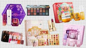 beauty gifts of 2019 skincare makeup