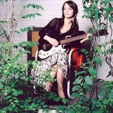 Mindy Smith's Albums | Stream Online Music Albums | Listen Free on ...